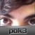 :iconpok3: