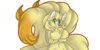 :iconpoke-anthro: