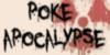 :iconpoke-apocalypse: