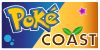 :iconpoke-coast: