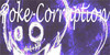 :iconpoke-corruption: