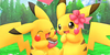 :iconpoke-couple: