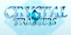:iconpoke-crystaltrainers: