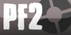 :iconpoke-fortress2: