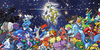 :iconpoke-freaks-united: