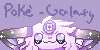 :iconpoke-galaxy: