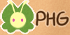:iconpoke-heroes-guild: