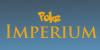 :iconpoke-imperium: