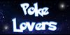 :iconpoke-lovers: