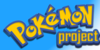 :iconpoke-project: