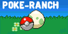 :iconpoke-ranch: