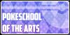 :iconpoke-schoolofthearts: