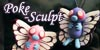 :iconpoke-sculpts: