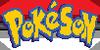 :iconpoke-son:
