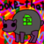 :iconpoke-that-sheep: