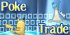 :iconpoke-trade:
