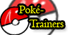 :iconpoke-trainers: