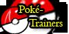 :iconpoke-trainers: