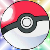 :iconpokeball-plz: