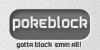 :iconpokeblock: