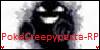 :iconpokecreepypasta-rp: