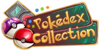 :iconpokedex-collection: