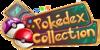 :iconpokedex-collection: