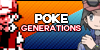 :iconpokegenerations: