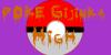 :iconpokegijinka-high: