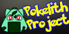 :iconpokelith-project: