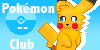 :iconpokemon--club: