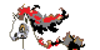 :iconpokemon--fusions: