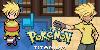 :iconpokemon--titanium: