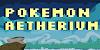:iconpokemon-aetherium: