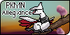 :iconpokemon-allegiance: