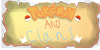 :iconpokemon-and-clans: