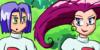 :iconpokemon-anime-clean: