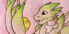 :iconpokemon-art-work3379: