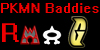 :iconpokemon-baddies:
