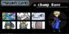 :iconpokemon-battle-net: