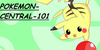 :iconpokemon-central-101: