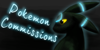 :iconpokemon-commissions: