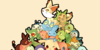 :iconpokemon-creation: