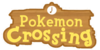 :iconpokemon-crossing:
