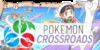 :iconpokemon-crossroads: