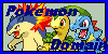 :iconpokemon-domain: