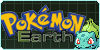:iconpokemon-earth: