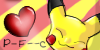 :iconpokemon-fan--club: