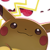 :iconpokemon-fan-the-firs: