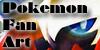 :iconpokemon-fanart: